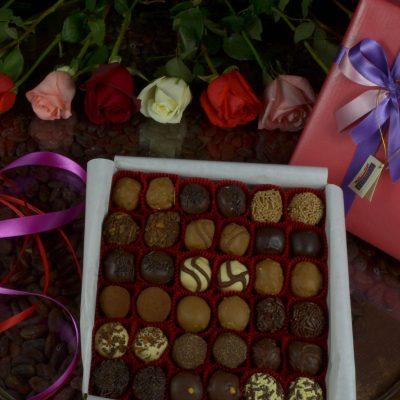 chocolates-36-de-corrugado