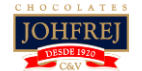 Chocolateria Gourmet Mexicana