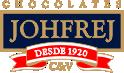 Chocolateria Gourmet Mexicana